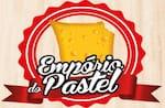 Logotipo Empório do Pastel