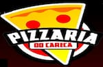 Logotipo Pizzaria do Careca