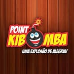 Point Kibomba Lanches e Delivery