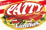 Logotipo Patty Lanches