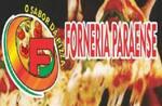Logotipo Forneria Paraense