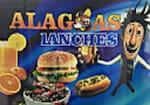 Alagoas Lanches