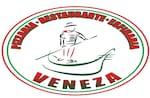 Logotipo Pizzaria e Restaurante Veneza