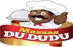 Logotipo Massas Du Dudu