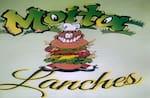 Moita Lanches