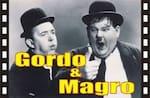 Gordo & Magro