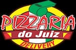 Logotipo Pizzaria do Juiz