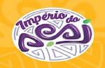 Logotipo Imperio do Açai