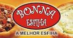 Bonna Esfiha - Betel