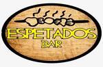 Logotipo Espetados Espetinhos e Restaurante