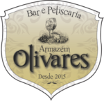 Logotipo Armazem Olivares