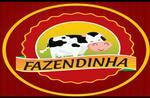 Logotipo Fazendinha
