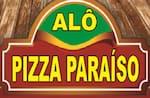 Alo Pizza Paraiso