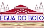 Logotipo Égua do Bolo