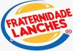 Logotipo Fraternidade Lanches