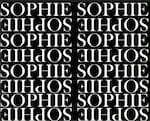 Logotipo La Vie de Sophie