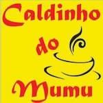 Logotipo Caldinho do Mumu