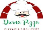 Divina Pizza Maricá