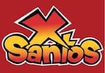 Xis Santos