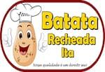 Logotipo Batata Recheada Ita