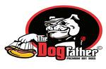 Logotipo The Dogfather