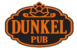 Logotipo The Dunkel Pub