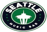 Logotipo Seattle Music Bar