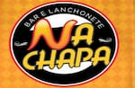 Logotipo Na Chapa