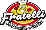 Logotipo Fantasia Fratelli