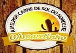 Logotipo O Amarelinho