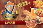Azzolini Lanches