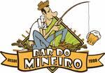 Logotipo Bar do Mineiro