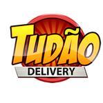 Logotipo Tudão Delivery