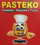 Pasteko Super Shopping