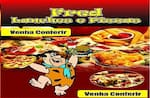 Fred Lanches e Pizzas
