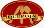 Logotipo Quero Já Restaurante & Hamburgueria