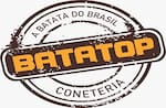 Logotipo Batatop Campolim