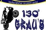 Logotipo 130º Grau