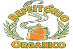 Logotipo Refeitorio Organico