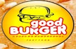 Good Burguer