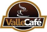 Logotipo Valle Cafe