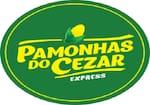 Pamonhas do Cezar - Av. Morangueira
