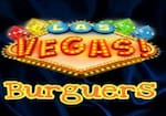 Logotipo Las Vegas Burguer's
