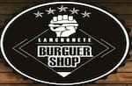 Logotipo Burguershop