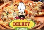 Del Rey Pizzas