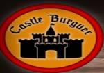 Logotipo Castle Burguer