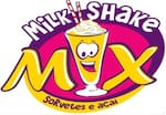 Milk Shake Mix - Limeira Shopping