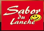 Sabor do Lanche