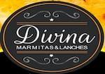 Divina Marmitas e Lanches
