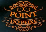 Logotipo Point do Peixe